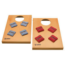 board game for small plans for bean bag boards and bean bag