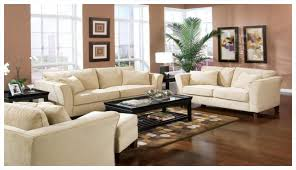 living room winsome industrial style white furniture living room