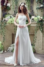 cheap wedding dresses 200 wedding dresses 200 dollars