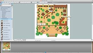 100 floor plan design freeware for mac cad software for