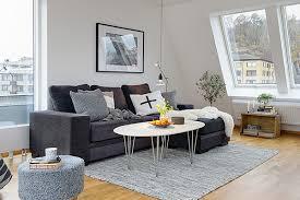 Scandinavian Livingroom Scandinavian Living Room Designs