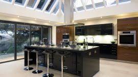 excellent inspiration ideas home interior kitchen designs luxury