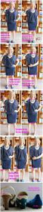 find your ideal skirt or dress hem length