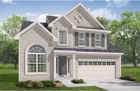 crosby 140 drees homes interactive floor plans custom homes