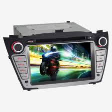 online buy wholesale hyundai ix35 speakers from china hyundai ix35