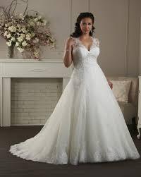 Wedding Designers Featured Bridal Designers Wedding Creations