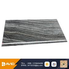 marble block price marble block price suppliers and manufacturers