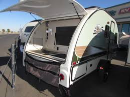 2015 R Pod Floor Plans by 2015 Forest River R Pod Rp 181g Travel Trailer Sacramento Ca