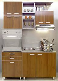 Small Kitchen Remodeling Designs 106 Best Small Kitchen Ideas Images On Pinterest Kitchen Ideas
