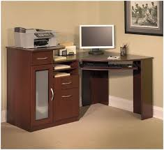Computer Corner Armoire Ikea Corner Computer Cabinet Home Design Ideas And Pictures
