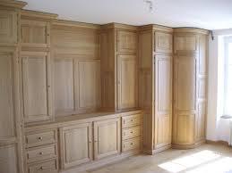 meuble chambre sur mesure sur mesure meubles baeten