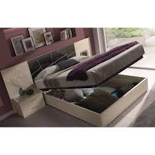 canapé king size cama armario canapé abatible base multiláminas tventas para el