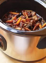 ricardo cuisine francais cooked provençal beef stew ricardo