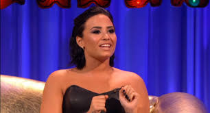demi lovato new mp songs download is demi lovato s new song about lesbian sex i m definitely not