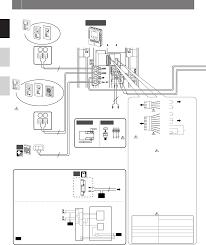 jonway scooter wiring diagram jonway scooter owner u0027s manual