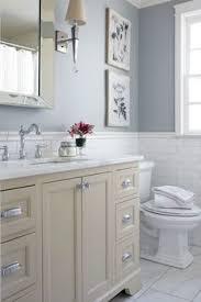 Backlit Mirror Bathroom by Backlit Mirror Bathroom Ideas Pinterest Portland Backlit