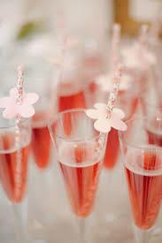 330 best bridal shower images on pinterest bridal showers