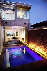 home pool stainless steel swimming pools diamond spas diamond spas