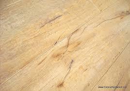Oxford Oak Laminate Flooring Dyno Exchange Hampton Beige Essence Lec12hb Hardwood Flooring
