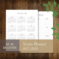 best 25 event calendar template ideas on pinterest calender