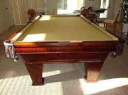 professional pool table size 9 foot pool table bullyfreeworld com