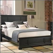 alaskan king bed frame bedroom home decorating ideas xz036vk34n