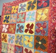 94 best buggy barn quilt images on pinterest quilt blocks buggy
