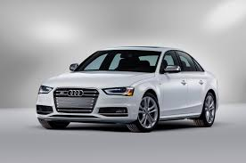 2015 audi s4 reviews and rating motor trend