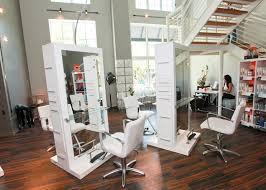 beauty salons west palm beach flchroma salon