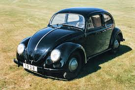 volkswagen type 1 39 cars that changed the world autocar
