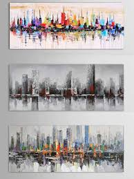 alluring 90 cheap office wall art design inspiration of best 25