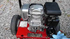 gc160 honda engine on gc160 images tractor service and repair