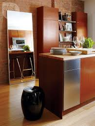 cool kitchen gadgets kitchen decorating modern room ideas for guys kitchen island