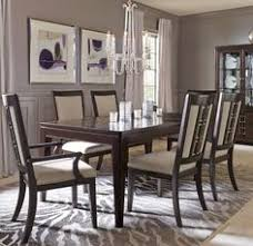 Formal Dining Room Table Sets 20 Of The Most Beautiful Dining Room Chandeliers Light Design