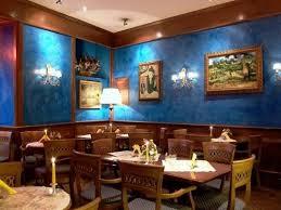 restaurant decorations top restaurant decoration with italian restaurant decor italy