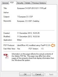 i cannot import my cv into the online editor europass