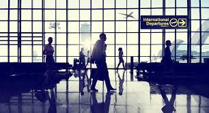 bureau de change aeroport de geneve accès à l aéroport de ève par les transports en commun le