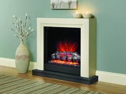 problems with a transparent fireplace damper u2014 the wooden houses