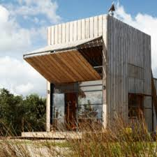 portable homes portable homes you can take anywhere in the world