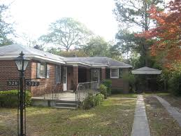 1 bedroom apartments for rent in columbia sc 320 prospect street columbia sc 29205 the shandon group