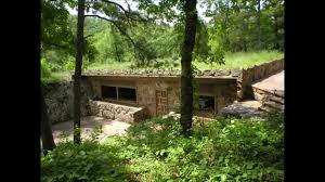 100 earth sheltered house plans baldwin o u0027bryan