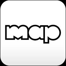 canadian mapquest mapquest ca appstore for android