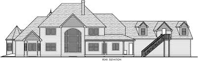 kitchen house plans house plans country kitchen house plans bonus room ov