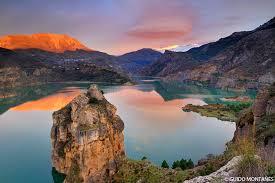 Nevada national parks images National park sierra nevada spain guidomontanes wordpress flickr jpg