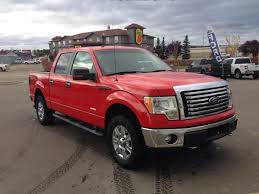 vehicle inventory spruceland ford in whitecourt ab