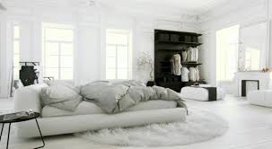 white bedrooms all white bedroom furniture uv furniture