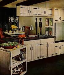 best way to paint pine kitchen cabinets kitchen cabinet doors for knotty pine or painted coolonial