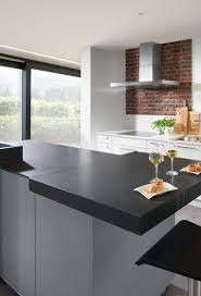 Ikea Schlafzimmer Gebraucht Kaufen Küchen Gebraucht In Dortmund Kaufen U0026 Verkaufen Gebrauchte