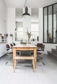 Dining Room Modern 149 Best Dining Room Modfarm Images On Pinterest Kitchen