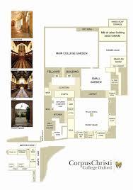 map of corpus christi corpus christi oxford map of the